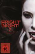 (C) 20th Century Fox Home Entertainment / Fright Night 2 - Frisches Blut / Zum Vergrößern auf das Bild klicken