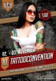 (c) Frontal Tattoo / frontal_tattoo_anzeige_online / Zum Vergrößern auf das Bild klicken