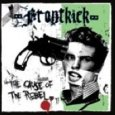 FRONTKICK the cause of the rebel (c) People Like You/SPV