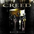 CREED full circle (c) Wind-Up Records / Zum Vergrößern auf das Bild klicken