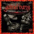 (C) Decision Products/Sony Music / Gabriel Burns 36 / Zum Vergrößern auf das Bild klicken