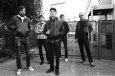 GALLOWS (c) Warner Music / Zum Vergrößern auf das Bild klicken
