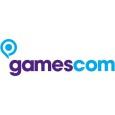 (C) gamescom / gamescom Logo / Zum Vergrößern auf das Bild klicken