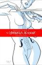 Way, Gerard: The Umbrella Academy (c) Dark Horse Comics / Zum Vergrößern auf das Bild klicken