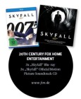 gewinnspiel_20th_century_fox_home_entertainment_67