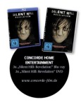 gewinnspiel_concorde_home_entertainment_67