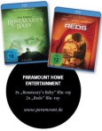 gewinnspiel_paramount_home_entertainment_67