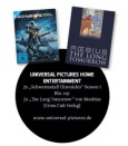 gewinnspiel_universal_pictures_home_entertainment_67