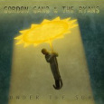 GORDON GANO & THE RYANS - Under The Sun (c) Yep Roc/Cargo