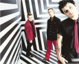 GREEN DAY (c) Warner Music Group