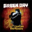 GREEN DAY 21 century breakdown (c) Warner Music / Zum Vergrößern auf das Bild klicken