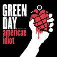 GREEN DAY american idiot (c) Warner Music / Zum Vergrößern auf das Bild klicken
