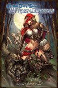 Grimm Fairy Tales - Mythen & Legenden 1