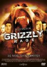 grizzlyrage (c) EuroVideo