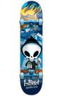 Gutscheinaktion 3 (c) Blind Skateboards / Zum Vergrößern auf das Bild klicken