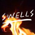 (C) Fysisk Format / HAUST: Swells / Zum Vergrößern auf das Bild klicken