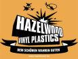 Hazelwood Vinyl Plastics / Zum Vergrößern auf das Bild klicken