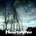 HEARTS ALIVE The Black Sleep (c) Hearts Alive / Zum Vergrößern auf das Bild klicken