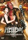 hellboy2 (c) Universal / Zum Vergrößern auf das Bild klicken