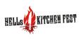(C) Hells Kitchen Fest / Hells Kitchen Fest Logo / Zum Vergrößern auf das Bild klicken