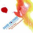DAVID HILLYARD & THE ROCKSTEADY 7 way out east: live at the kassablanca (c) Brixton Records / Zum Vergrößern auf das Bild klicken