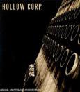 HOLLOW CORP cloister of radiance (c) Dental Records / Zum Vergrößern auf das Bild klicken