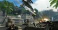 Crysis (c) Crytek Studios/Electronic Arts / Zum Vergrößern auf das Bild klicken