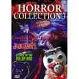 horror_collection_3 (c) Epix