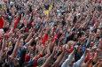 Hurricane Festival (c) Markus Roy / Zum Vergrößern auf das Bild klicken