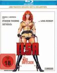 (C) Ascot Elite Home Entertainment / Ilsa - The Mad Butcher / Zum Vergrößern auf das Bild klicken
