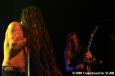AMORPHIS (c) Eraserhead / Zum Vergrößern auf das Bild klicken