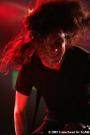 SAMAEL (c) Eraserhead 2009 / Zum Vergrößern auf das Bild klicken