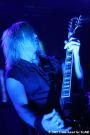 PARADISE LOST (c) Eraserhead 2009 / Zum Vergrößern auf das Bild klicken