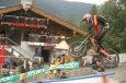 Hans Harich/massivemoves.com / Zum Vergrößern auf das Bild klicken