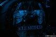 SOLE METHOD (c) eraserhead.at / Zum Vergrößern auf das Bild klicken