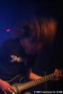 SYMPATHY FOR NOTHING (c) Eraserhead 2009 / Zum Vergrößern auf das Bild klicken