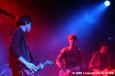 KILLED BY 9V BATTERIES (c) Eraserhead / Zum Vergrößern auf das Bild klicken