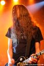 END OF GREEN (c) Eraserhead 2009 / Zum Vergrößern auf das Bild klicken