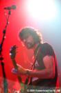 MUDHONEY (c) Eraserhead / Zum Vergrößern auf das Bild klicken