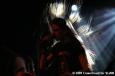 AMORAL (c) Eraserhead / Zum Vergrößern auf das Bild klicken