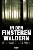 (C) Festa Verlag / In den finsteren Wäldern / Zum Vergrößern auf das Bild klicken