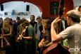 CHUCK RAGAN @ Substance (c) Marco Christian Krenn 2009 / Zum Vergrößern auf das Bild klicken