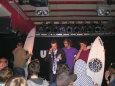 Rip Curl Frozen Water Jam 2008 (c) Stephanie Bürgler / Zum Vergrößern auf das Bild klicken