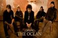 (C) Pelagic Records / The Ocean / Zum Vergrößern auf das Bild klicken