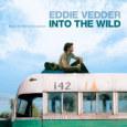 EDDIE VEDDER into the wild (c) J Records/SonyBMG / Zum Vergrößern auf das Bild klicken
