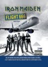 IRON MAIDEN flight 666 (c) EMI