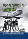 IRON MAIDEN flight 666 (c) EMI / Zum Vergrößern auf das Bild klicken