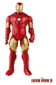 Iron Man Giant Actionfigur