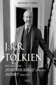 (C) Heel Verlag / J. R. R. Tolkien / Zum Vergrößern auf das Bild klicken