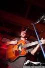 JAAKKO & JAY (c) Christian Bendel 2009 / Zum Vergrößern auf das Bild klicken
